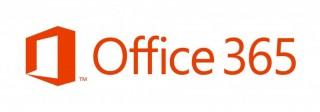 Office 365 Hus